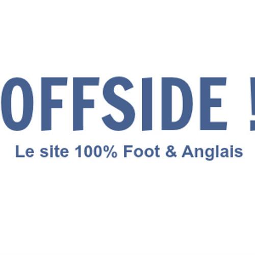 Offside !'s avatar