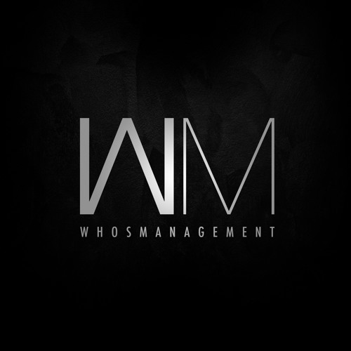 Who's Management's avatar