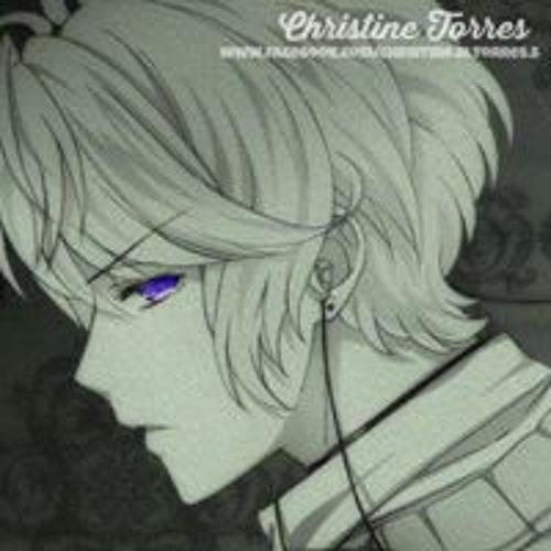 Christine Torres's avatar