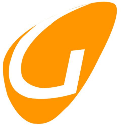 Gadgety | גאדג'טי משדר's avatar