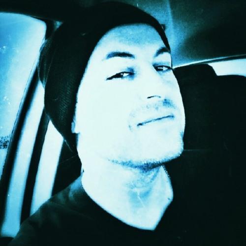 BaritoneAtPlay's avatar