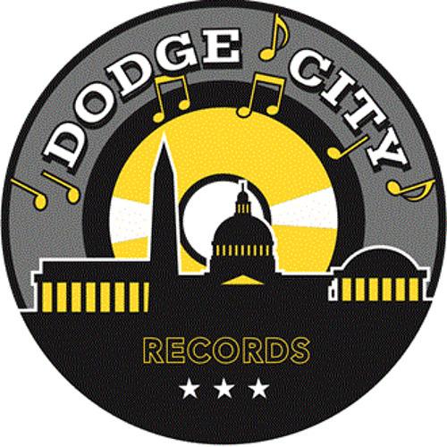 DODGECITYRECORDS's avatar