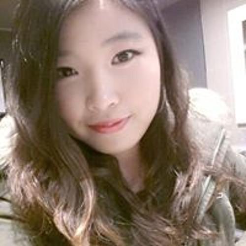 Dami So's avatar