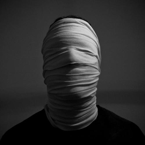 Opa's avatar
