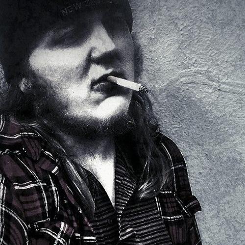 øzzmøtik's avatar