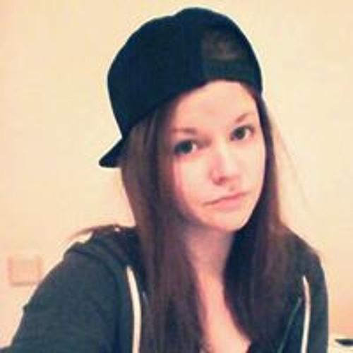 Rebekka Reiser's avatar