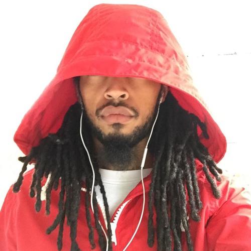 Wil G's avatar