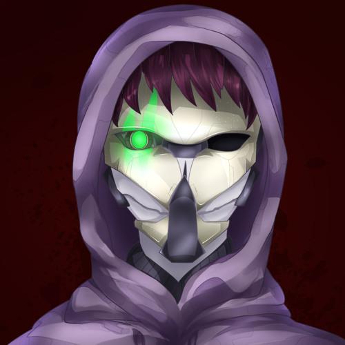 Razamafoo's avatar