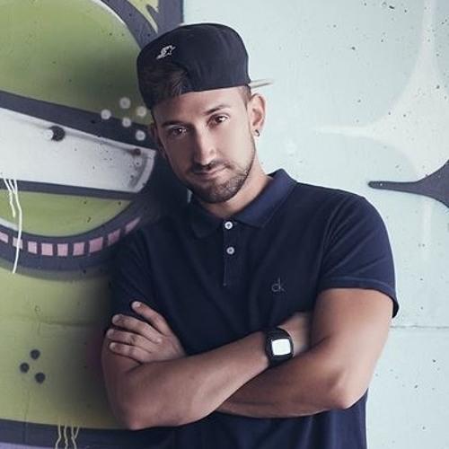 Rubén KST's avatar