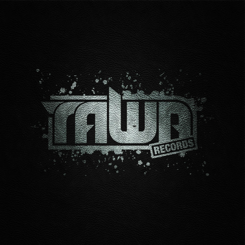 ☢ TAWA RECORDS ☢'s avatar