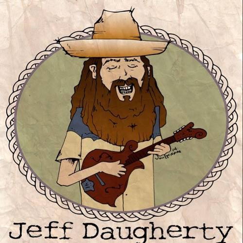 Jeff Daugherty - Music's avatar