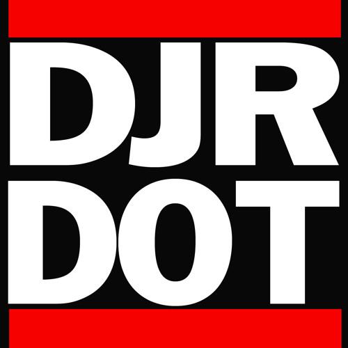 DJ rDOT's avatar