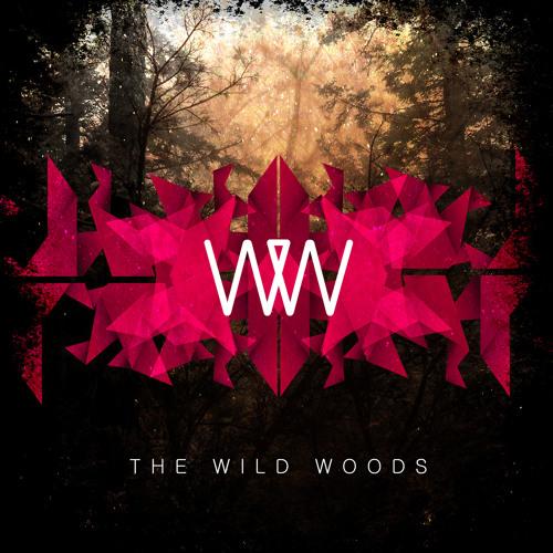the wild woods's avatar