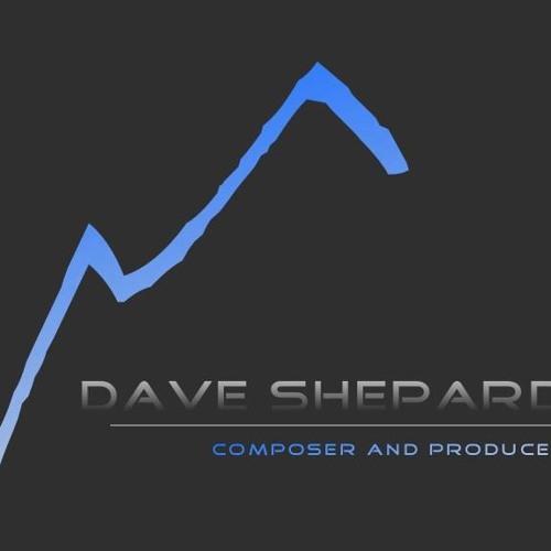 Dave Shepard's avatar