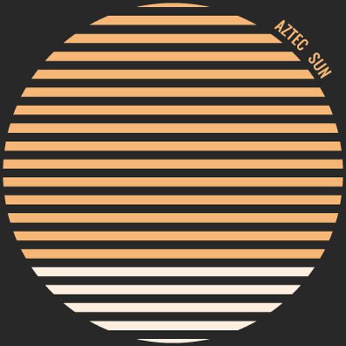 AZTEC SUN's avatar