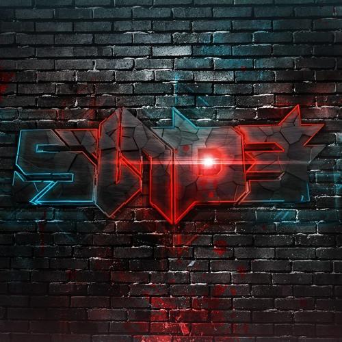 SLADE.'s avatar