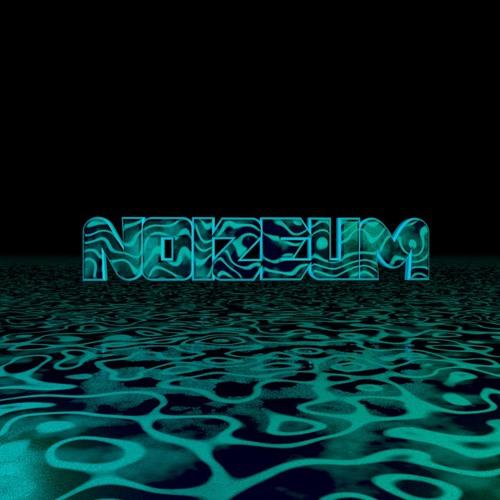 Δ Noizeum Δ's avatar
