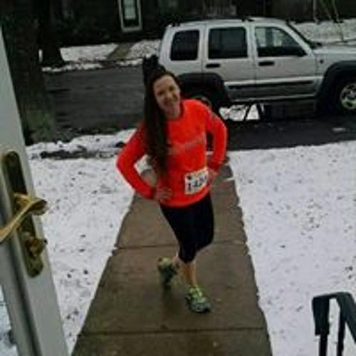 Melanie Dyer's avatar