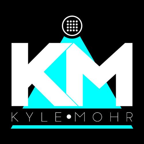 Kyle Mohr's avatar