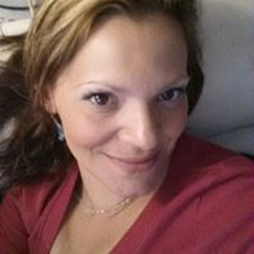 Maya Lopez's avatar