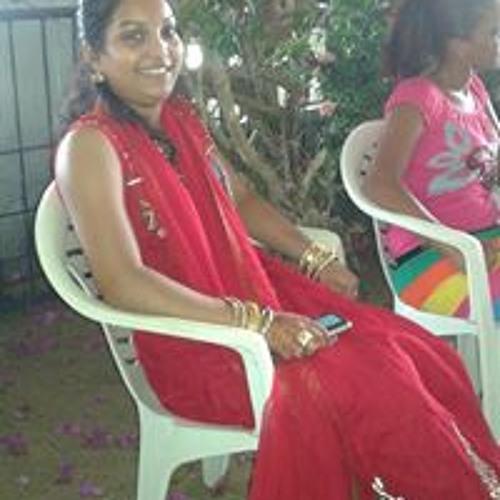 Rina Khoesial's avatar