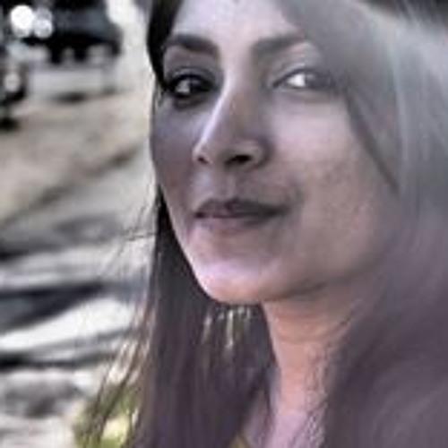 Aysha Mehjabeen's avatar