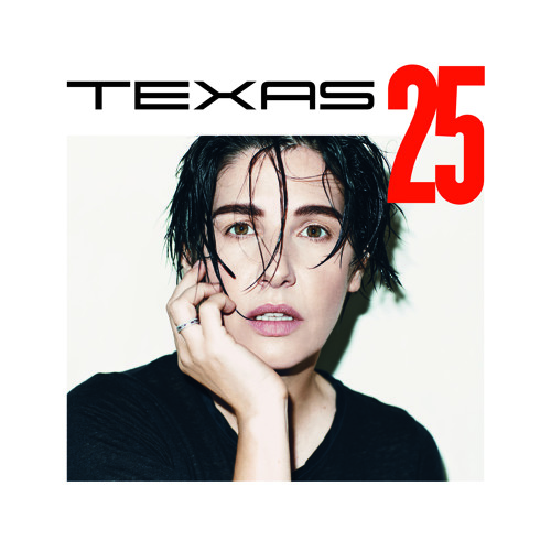 Texas (UK)'s avatar