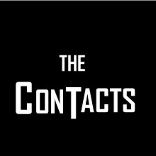 The Contacts's avatar