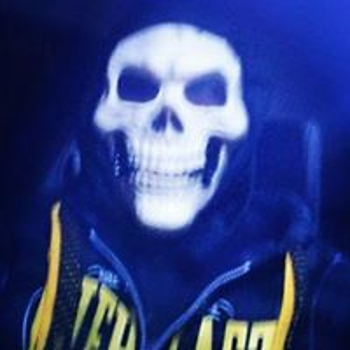 Mareczek Marczak's avatar