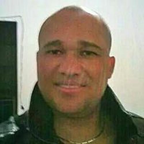 Wilson Lemes Fernandes's avatar