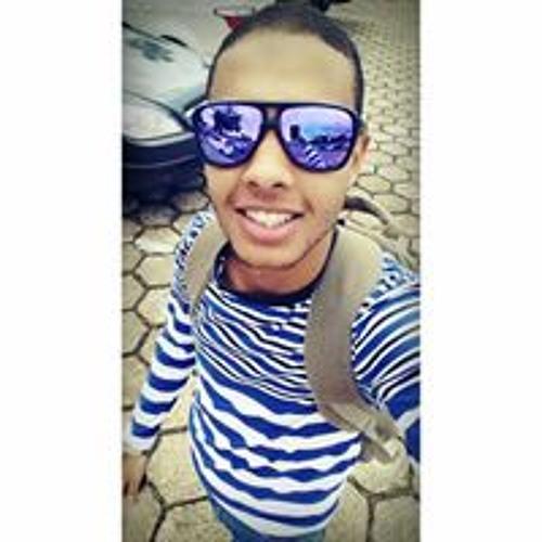Carlos Junior's avatar