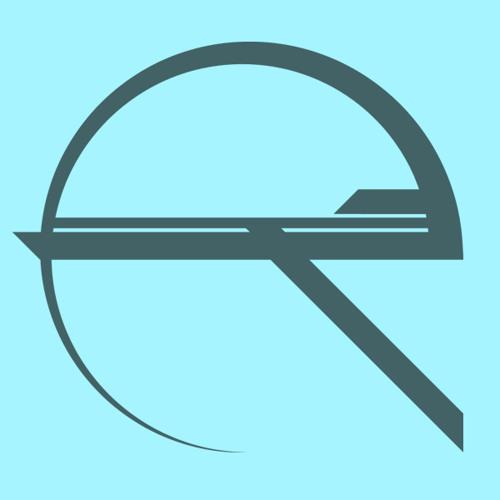 Recursion's avatar