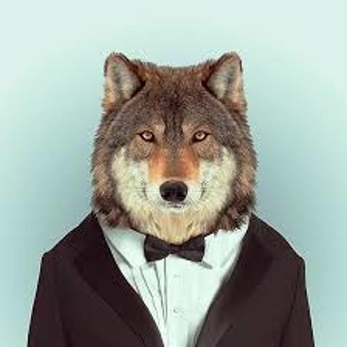 Dj_OscarO's avatar