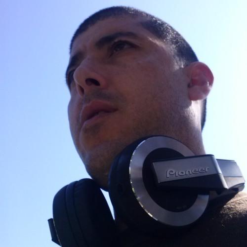 BarreraXL's avatar