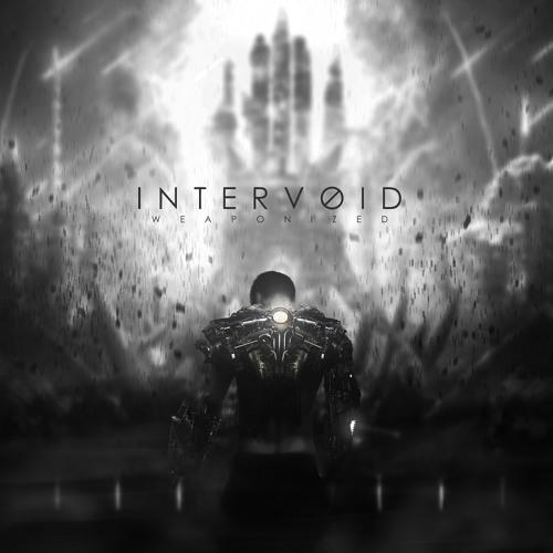 Intervoid's avatar