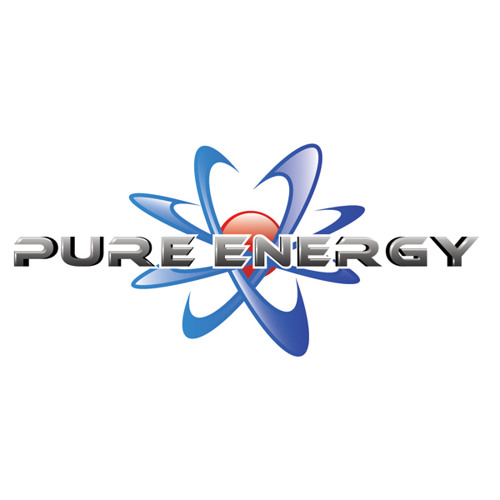 Pure Energy Records's avatar