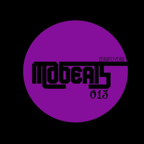 MD Beats's avatar
