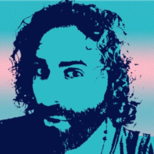 atilganeren's avatar