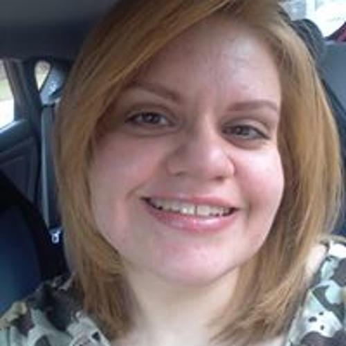 Joanne Velez's avatar