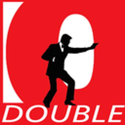 007MAGAZINE & ARCHIVE's avatar
