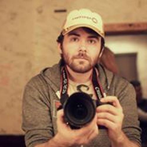 Luke Larabee's avatar