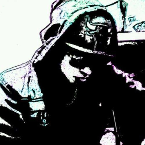 dR!xXx's avatar