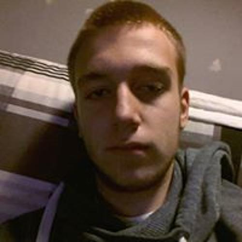 user663532692's avatar