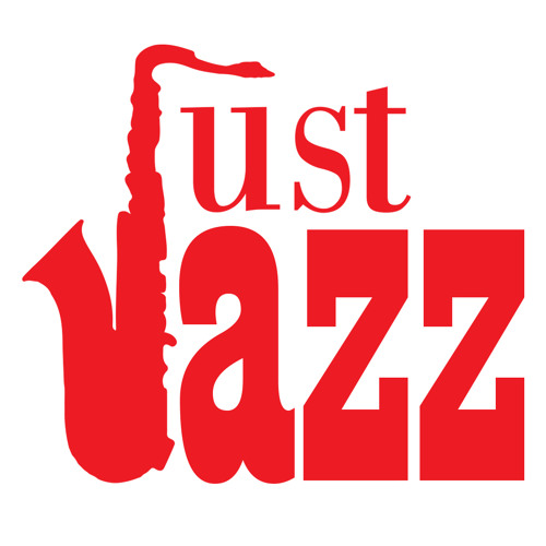 Just Jazz's avatar