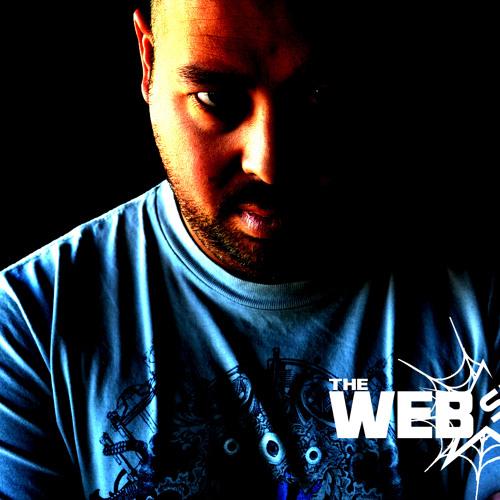 Gerald Weber's avatar