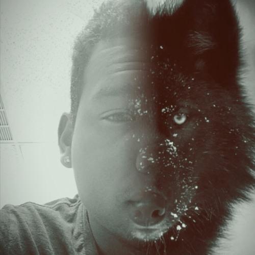 Brandon Rodriguez 182's avatar