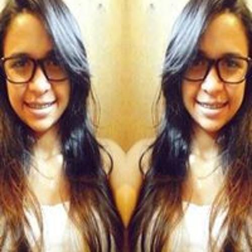 Mayra Dias's avatar