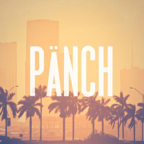 pänch's avatar