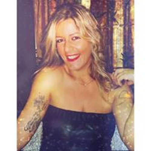 Chiara Masciulli's avatar