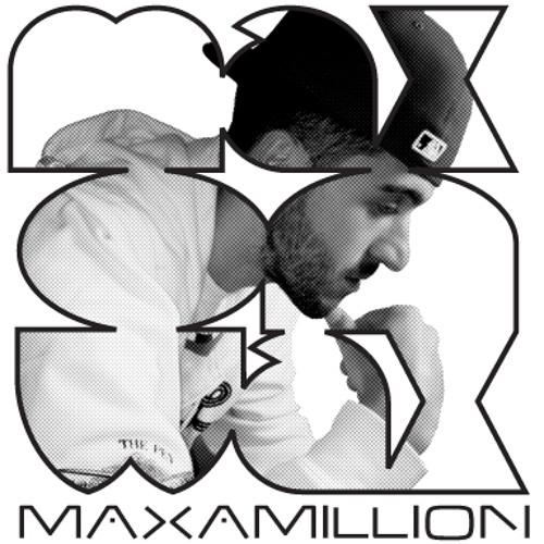 maxonwax's avatar